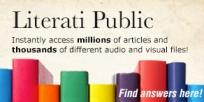 Literati Public